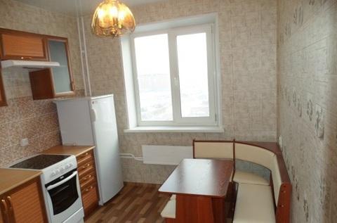 Сдам 2 комнатная квартира красноярск Комсомольский - Фото 3