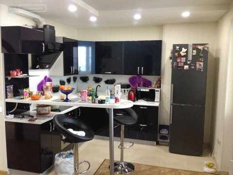 Продается 2х-комнатная квартира - Фото 4