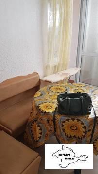 Сдается в аренду дом г.Севастополь, ул. Героев Бреста - Фото 4