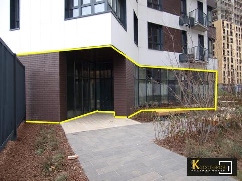 Арендуй помещение 147,5 кв.м (возможна аренда части 73 кв.м) - Фото 3