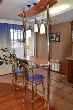 Элитную квартиру на длительный срок - Фото 3