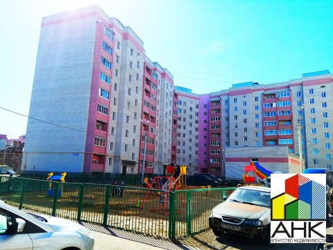 Квартира, ул. Большая Донская, д.15 - Фото 2
