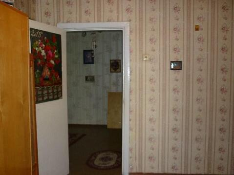 Продажа квартиры, Тольятти, Ул. Советская - Фото 2