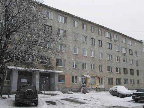 Продажа 1к.кв. г. Екатеринбург, ул. Уктусская, 41 - Фото 1