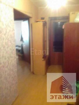 Продам 3-комн. 13 кв.м. Белгород, Есенина - Фото 2