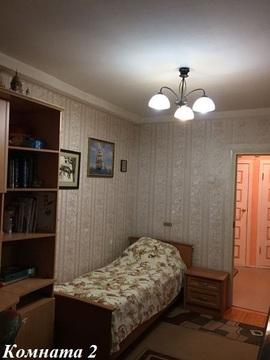 3-комнатная квартира в Кисловодске - Фото 4