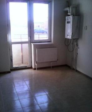 Объявление №61445088: Квартира 1 комн. Батайск, ул. Луначарского, 1005,