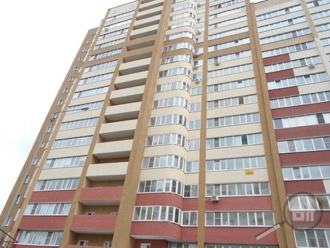 Продается 1-комнатная квартира, ул. Тамбовская - Фото 1