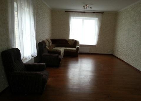 Дом 121 кв.м. на участке 10.5 соток в Раменском р-не, д.Григорово - Фото 5