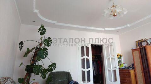 Продам 3 комнатную квартиру, 88,3м2 - Фото 3