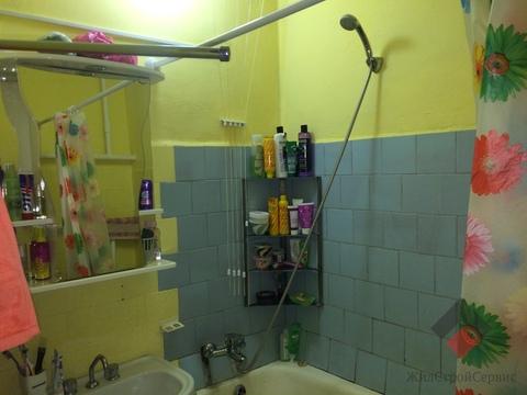 Продам комнату в 2-к квартире, Селятино, 46а - Фото 3