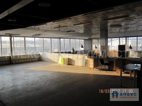 Аренда помещения свободного назначения (псн) пл. 1000 м2 под . - Фото 1