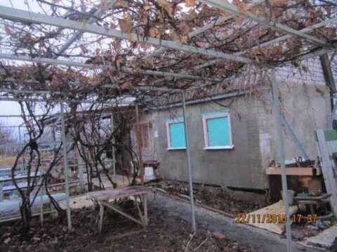 Продажа дачи, Белгородский район - Фото 5