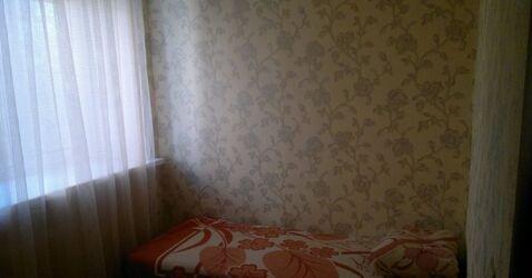 Аренда квартиры, Тюмень, Ул. Хохрякова - Фото 4