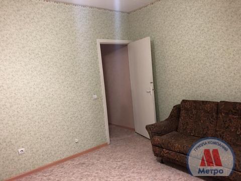 Квартира, ул. Клубная, д.12 - Фото 1