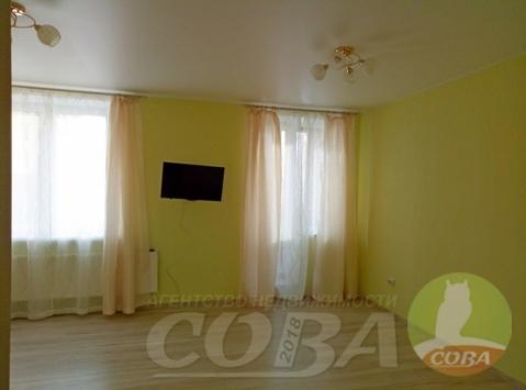 Продажа квартиры, Тюмень, Беляева - Фото 4