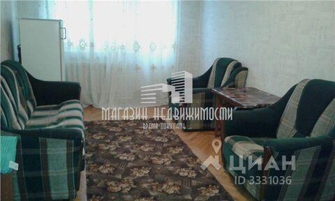 Аренда квартиры, Нальчик, Ул. Идарова - Фото 1