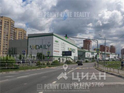 Аренда офиса, Мытищи, Мытищинский район, Ул. Мира - Фото 1