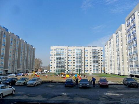 """1-к квартира в ЖК """"Прогресс"""" - Фото 3"""