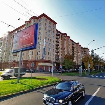 Продажа квартиры, м. Фрунзенская, Комсомольский пр-кт. - Фото 4