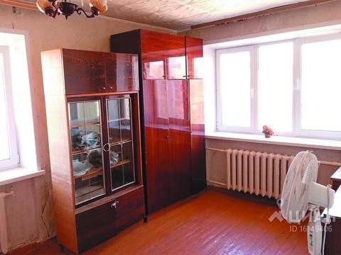 Продается квартира, Подольск г, 31м2 - Фото 1