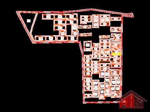 Продажа участка, Родина, Псковский район - Фото 1