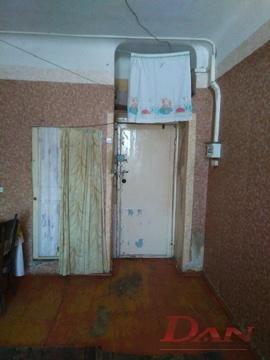 Комнаты, ул. Героев Танкограда, д.106 - Фото 4
