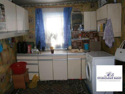 Продам дом пер. Черниговский - Фото 4