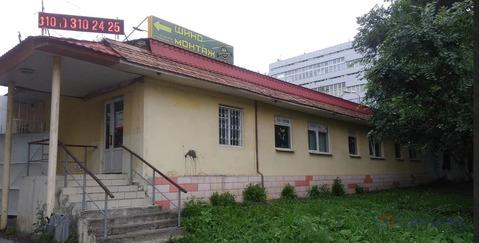 Объявление №66361664: Продажа помещения. Екатеринбург, ул. Челюскинцев, д. 11а,