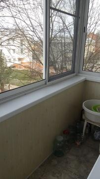 Продается 2-х комнатная квартира в г.Александров по ул.Октябрьская - Фото 4