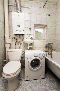 Продажа квартиры, Энем, Тахтамукайский район, Ул. Коммунистическая - Фото 2