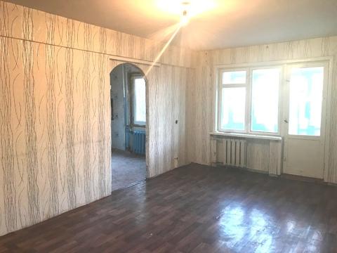 Продается 3-к Квартира, 59 м2, ул. Козьмы Минина, д. 10а - Фото 3