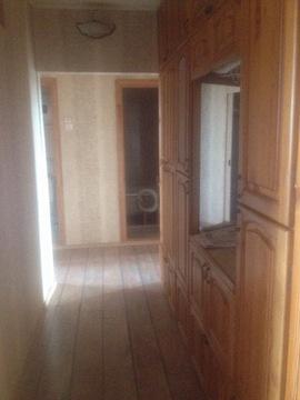 Продам 3-х комнатную квартира ул.Гагарина, 37 - Фото 4