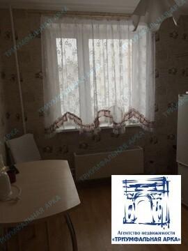 Продажа квартиры, м. Планерная, Куркинское ш. - Фото 3