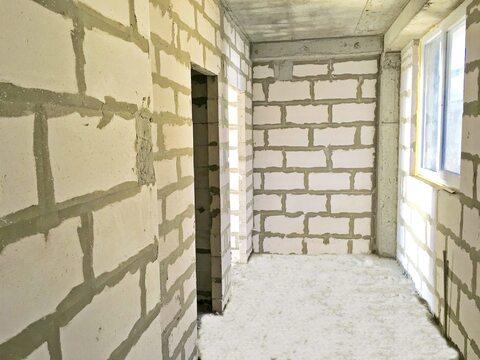 Продажа квартиры в новостройке в Ялте от застройщика у моря - Фото 3