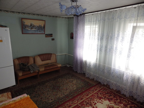 Дом по улице Урицкого, д 148 - Фото 3