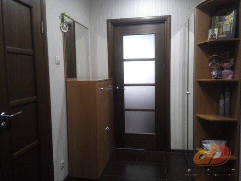 Большая однокомнатная квартира, ул.Пирогова - Фото 5