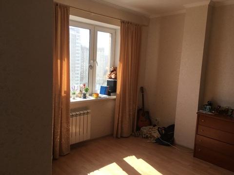 Продажа 1 комнатной квартиры Подольск 43 Армии 19 - Фото 5