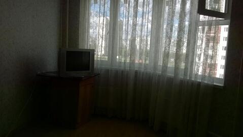 На сутки и более,3-ая квартиру, Люберцы, Красная горка - Фото 4
