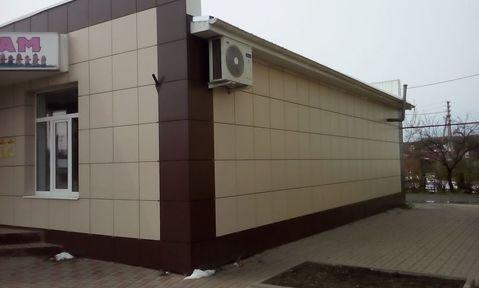 Продажа готового бизнеса, Борисовский район, Ул.Советская - Фото 4