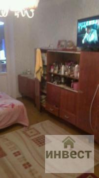 Продается 3 комнатная квартира в городе Наро-фоминске по улице Профсою - Фото 1