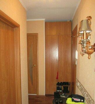 Квартира на пересечении Центрального и Ленинского района - Фото 2
