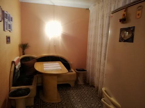 Продам 3-х комнатную квартиру на Сульфате - Фото 5