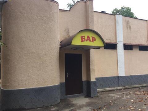 Продается Готовый бизнес. , Ессентуки г, переулок Менделеева 6 - Фото 1
