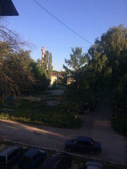 Продажа квартиры, Елец, Ул. Коммунаров