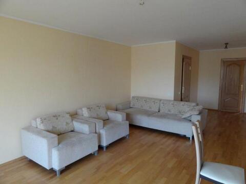 Продажа квартиры, Купить квартиру Юрмала, Латвия по недорогой цене, ID объекта - 313140825 - Фото 1