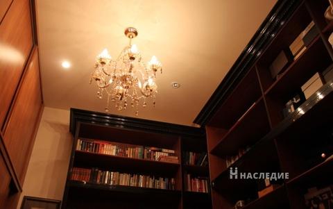 Продается 3-к квартира Суворова - Фото 3