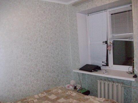 3 комн квартира на ул.Корейской - Фото 3