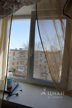 Большая 1-ка Гагарина 8 - Фото 4