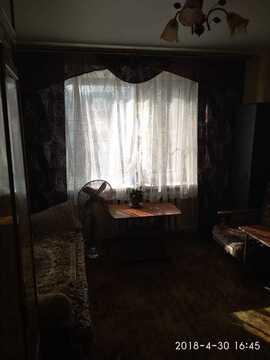 Комната в общежитии дешево - Фото 4